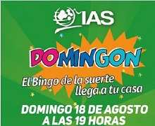 htmlfiles/Image/Noticias/2019/Agosto/domingon2/1808/mini.jpg