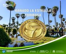 htmlfiles/Image/Noticias/2019/Mayo/Bañado/path2.jpg