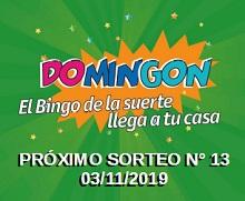 htmlfiles/Image/Noticias/2019/Octubre/domingon/suspendido/mini2.jpg