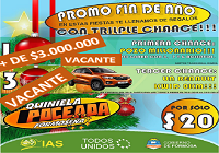 htmlfiles/Image/Noticias/2019/febrero/POCEADAVACANTE/200.png