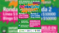 htmlfiles/Image/Noticias/2019/julio/domingon/pat/BANNER DOMINGON200.jpg