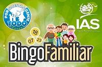 htmlfiles/Image/Noticias/2019/noviembre/BingoFamiliar/bingo200.jpg