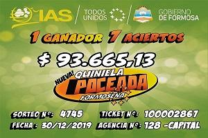 htmlfiles/Image/Noticias/2020/Enero/poceada-30-12/poceada-ganador-mini.jpg