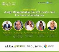 htmlfiles/Image/Noticias/2020/Julio/SeminarioJuegoRes/placaseminario200.jpg