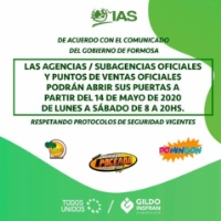 htmlfiles/Image/Noticias/2020/Mayo/4112020215427.jpg
