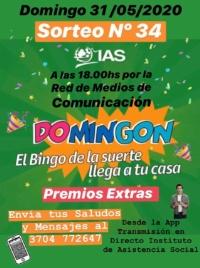 htmlfiles/Image/Noticias/2020/Mayo/Domingon/43020202057.jpg