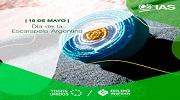 htmlfiles/Image/Noticias/2020/Mayo/escarapela/minescarapela.jpg