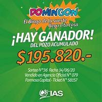 htmlfiles/Image/Noticias/2020/junio/domingon-ganadores/14-06-20mini.jpg