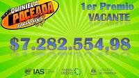 htmlfiles/Image/Noticias/2021/Octubre/poceada/premios/5294/Slider200.jpg