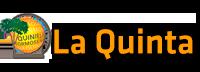 Quiniela La Quinta Formoseña
